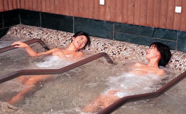 その他風呂