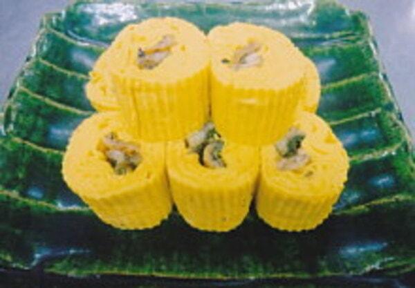 う巻(料理一例)