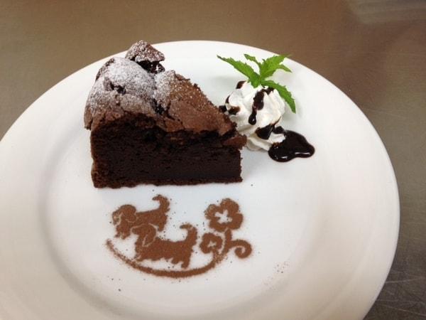 ケーキ(一例)