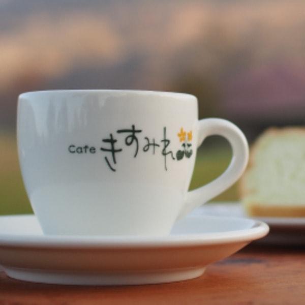 コーヒー(一例)