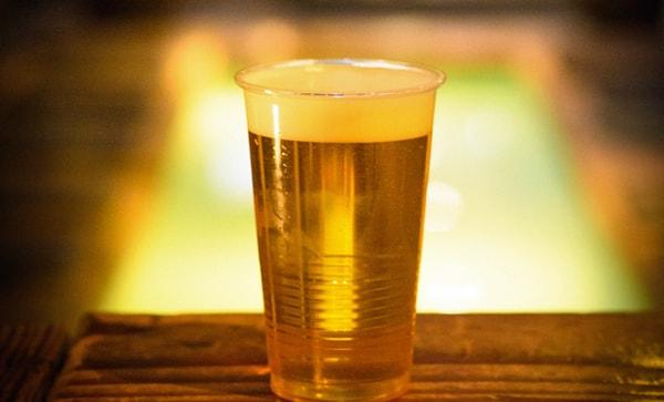 ビール(商品一例)