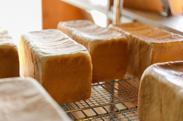 食パン(商品一例)