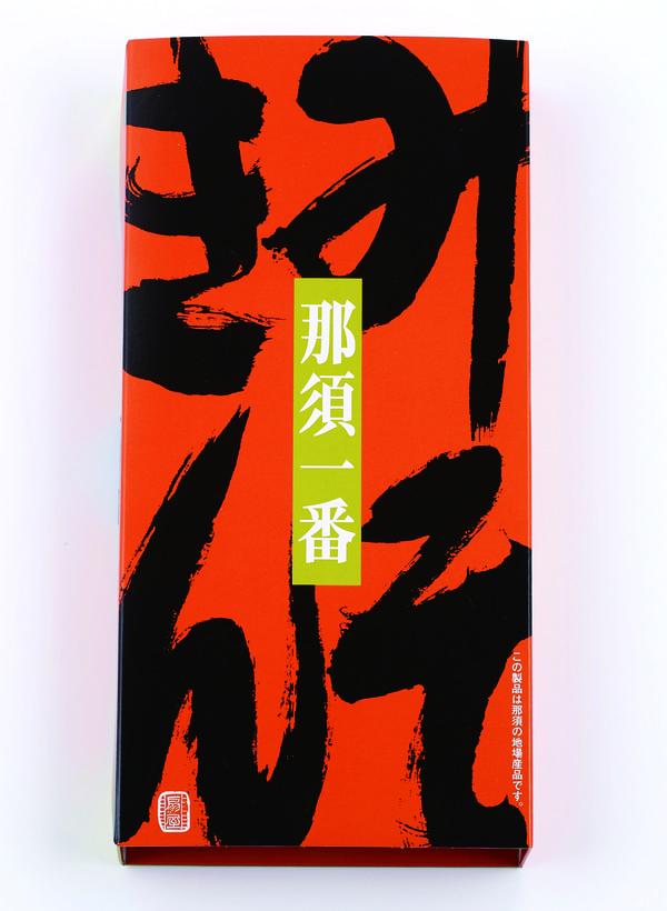 みそきん パッケージ(商品一例)