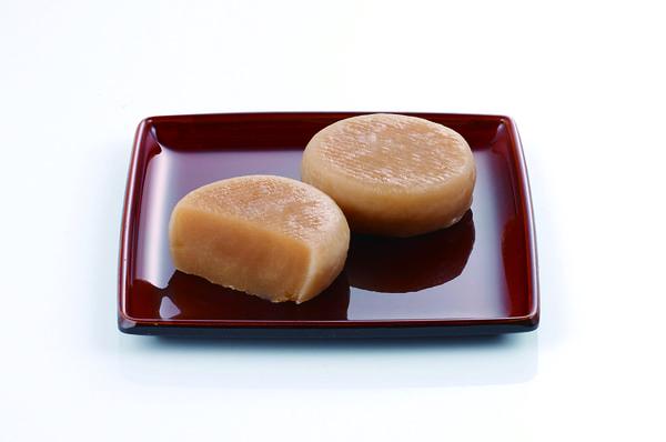 みそきん(商品一例)