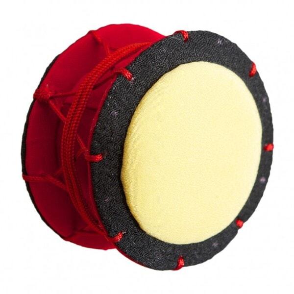 太鼓(商品一例)