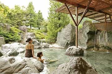 ユルイの宿 恵山の画像の画像