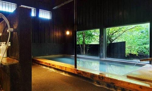 千年の美湯 そうだ山温泉 和 YAWARAGI