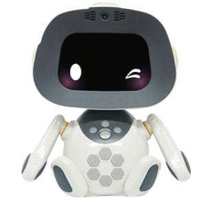 第2回 ロボットフェスティバル