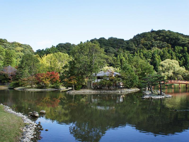 【いわき湯本温泉】効能豊かな泉質が自慢の「日本三古泉」の1つ