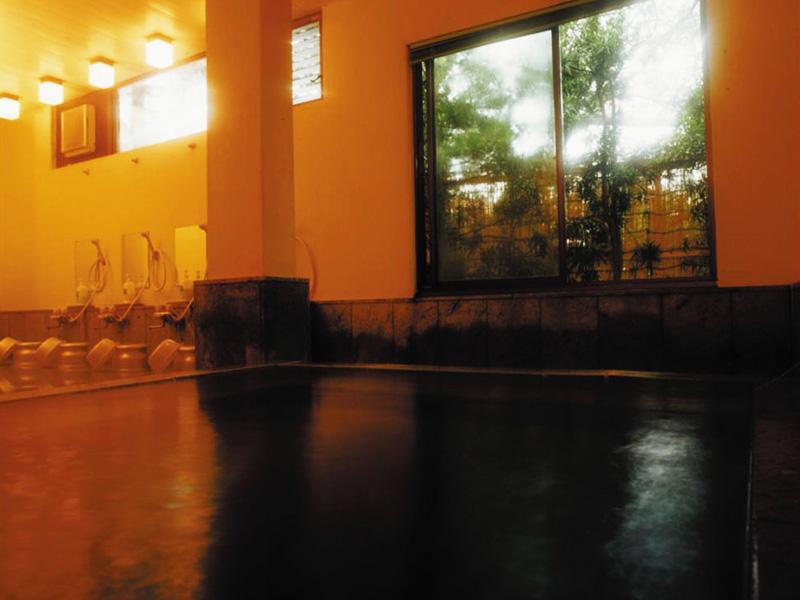 【松崎温泉】歴史と自然が息づく街をじっくり堪能