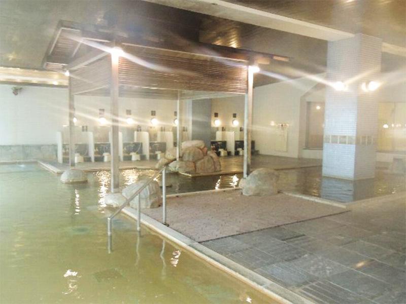 【十和田湖畔温泉】十和田湖観光の中心として賑わう温泉地