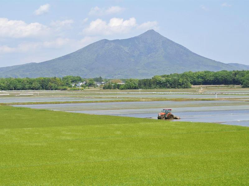 【筑波温泉】関東平野を見下ろす、雲の上の美肌温泉