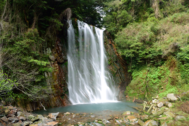 【林田温泉】桜島を眼下に臨む名湯。雄大な景色とともに楽しむ温泉