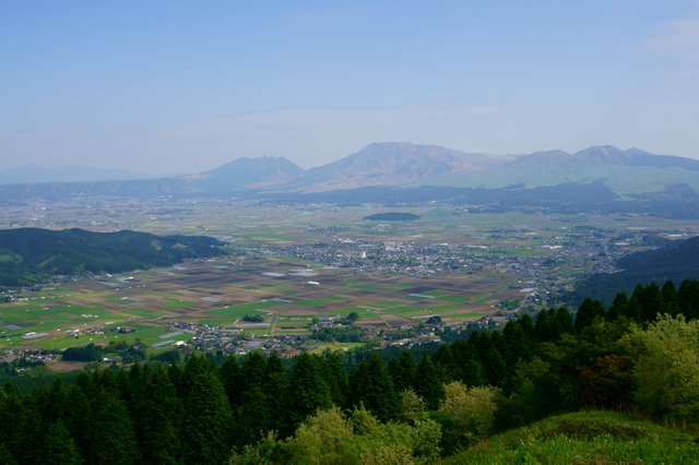 【阿蘇内牧温泉】夏目漱石や与謝野晶子など数々の文豪が訪れた温泉