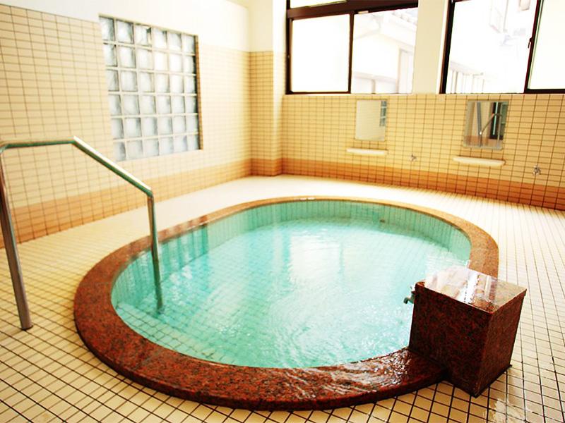 【温海温泉/あつみ温泉】名物の朝市と豊富な湯量を誇る庄内の古湯
