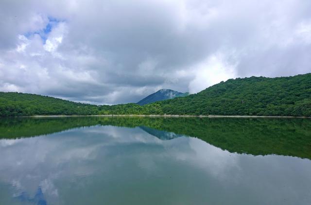 【赤城高原温泉】関東平野の夜景を遠望する露天風呂が魅力
