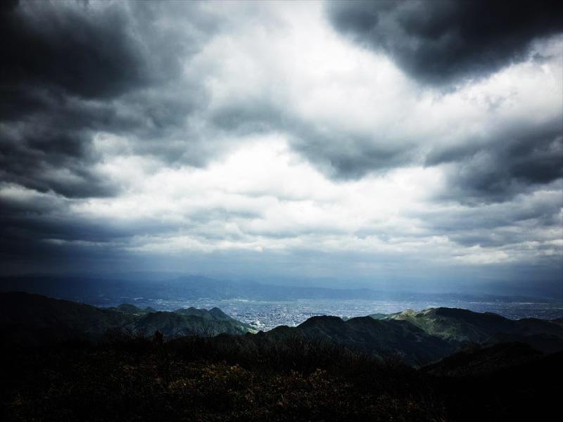 【笹谷温泉】蔵王北麓に湧き出る「宝の湯」