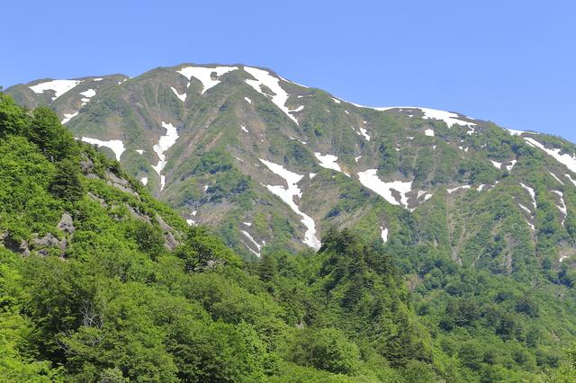 【入広瀬ニュー浅草岳温泉】米どころの旬の食と自然を楽しむ温泉地
