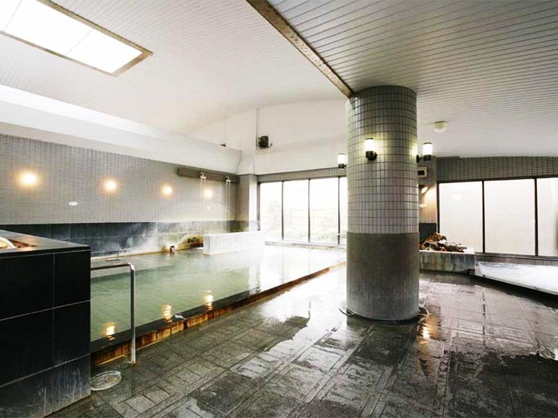 【くにさき六郷温泉】伝統農業の地に湧く歴史ある「国東の湯」