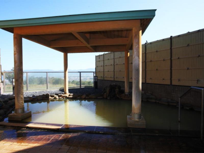 【いわない温泉】積丹半島の眺望と漁り火に旅情を感じて湯浴みを