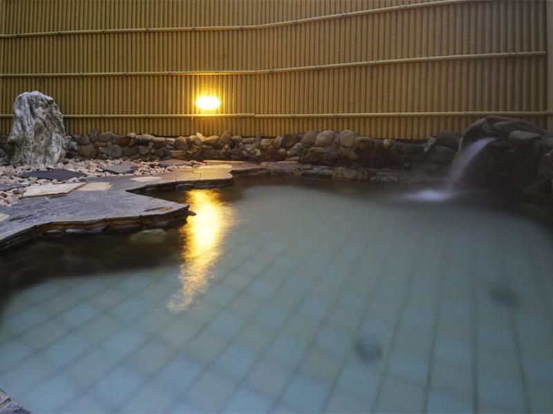 【紋別温泉】オホーツクの流氷と自然が育むグルメを楽しめる温泉地