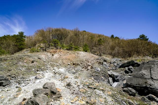 【地獄温泉】200年以上、湯治場として親しまれた格式高い温泉地
