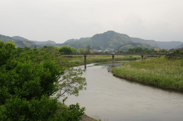 【霧島日当山温泉】鹿児島の奥座敷で堪能する癒しの出湯