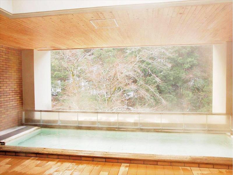 【湯来温泉】里山とホタルを楽しむのどかな温泉地