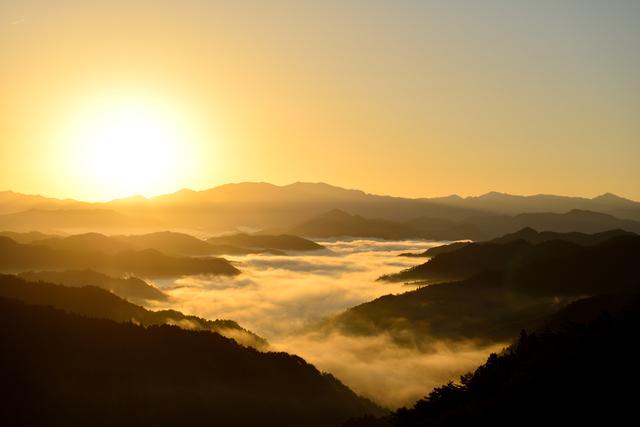 【野迫川温泉】入り心地の良い、お肌がすべすべになる「美人の湯」