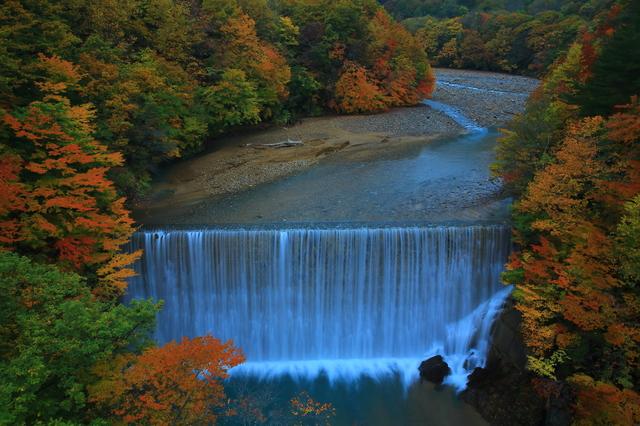 【東八幡平温泉】日本百名山「岩手山」と八幡平の絶景を望む温泉地