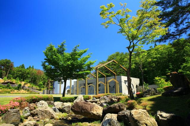 【新鉛温泉】花巻温泉郷の奥座敷何度でも訪れたくなる温泉地
