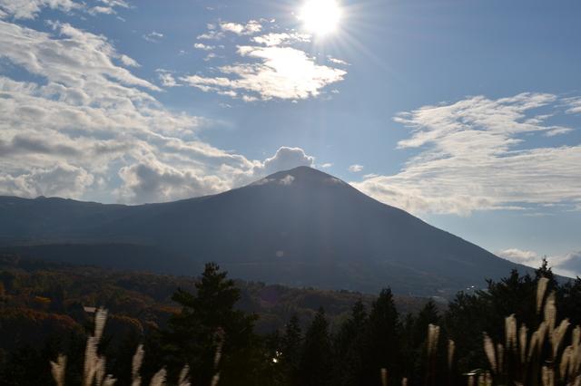 【地獄谷温泉(熊本県)】温泉蒸気でつくる「地獄蒸し」を楽しんで