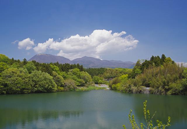 【大胡温泉】井戸水から始まった地域密着型温泉