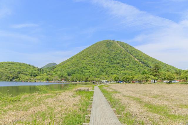 【倉渕温泉】たまご湯と呼ばれ愛されてきた、上州の秘湯