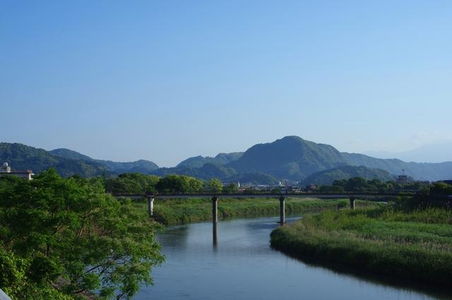 【吉田温泉(鹿児島県)】美肌をつくる鹿児島の奥座敷の湯