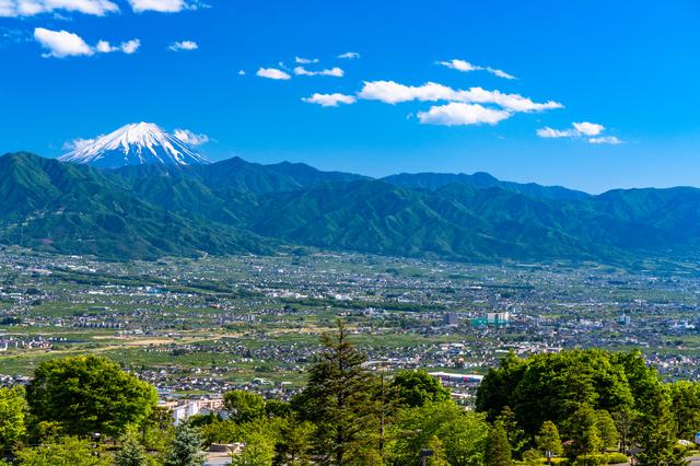 【天恵泉】日本有数の高アルカリ温泉は「天の恵みの湯」