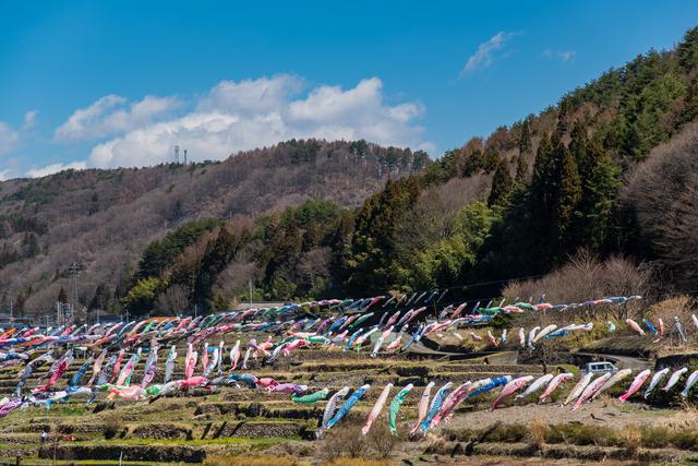 【たかねの湯】富士山と南アルプスを一望する運動施設の中の温泉