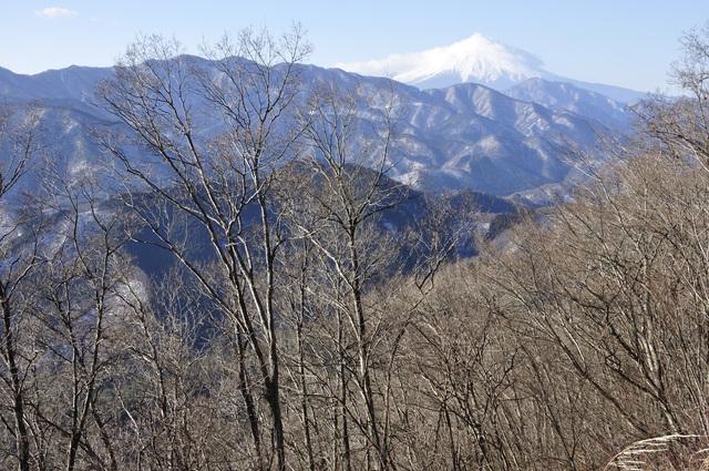 【秋山雛鶴の湯】山奥の温泉療養施設で入る美肌の湯