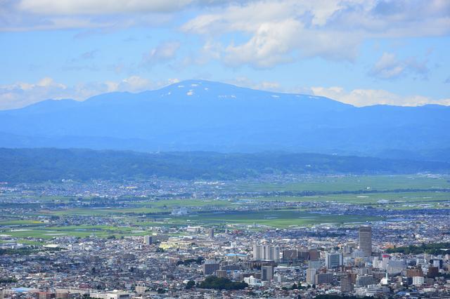 【飯田温泉】24時間入れる昭和の旅館の「美肌の湯」