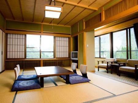 【本館10畳】岡田旅館スタンダードの部屋/一覧