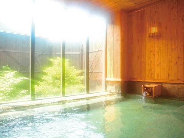 温泉大浴場 湯くら 弐の湯