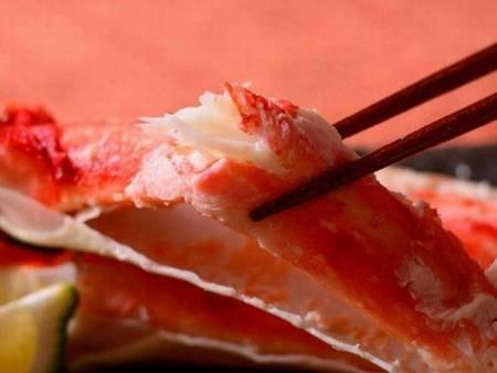 タラバ蟹(イメージ)