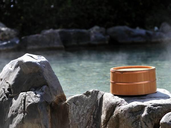 名湯百選「指宿温泉」でリフレッシュ♪