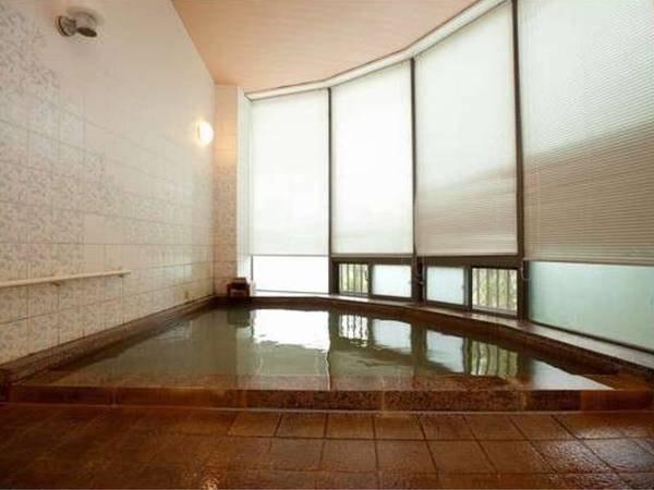 【潟山倶楽部】指宿白水館アネックス。自然と指宿温泉を満喫できる素泊りのお宿です。
