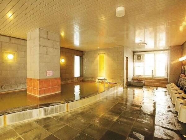 【ニセコ東急リゾート ホテルニセコアルペン】アンヌプリの麓に位置し、温泉をはじめ、室内温水プールや岩盤浴、ボディケアなどリラクゼーション施設も充実のリゾートホテル