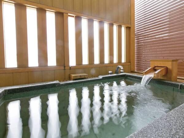 別邸「峰の界」露天風呂付/一例