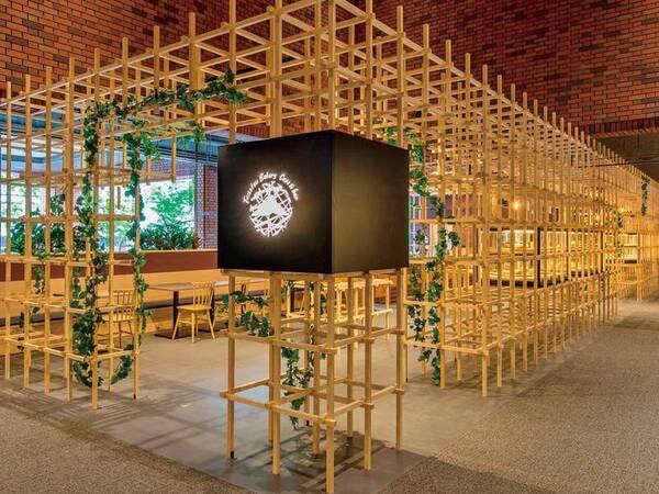 【周辺情報(秋)/黒岳ロープウェー】例年9月中旬頃~「日本一早い紅葉」が楽しめる!