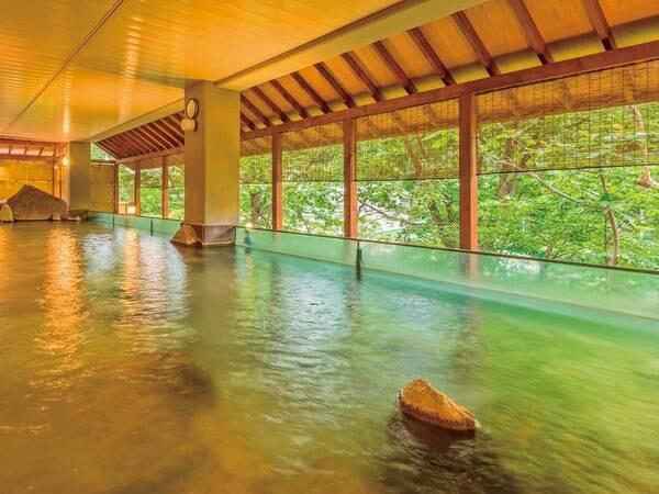 【定山渓ビューホテル】【クーポン利用OK】札幌の奥座敷・定山渓の大型温泉リゾート!2種のバイキングはどちらも蟹あり♪お得に楽しむ『グランシャリオ』またはワンランク上の『プレミアムバイキング』飲み放題や1人旅プランもあり!