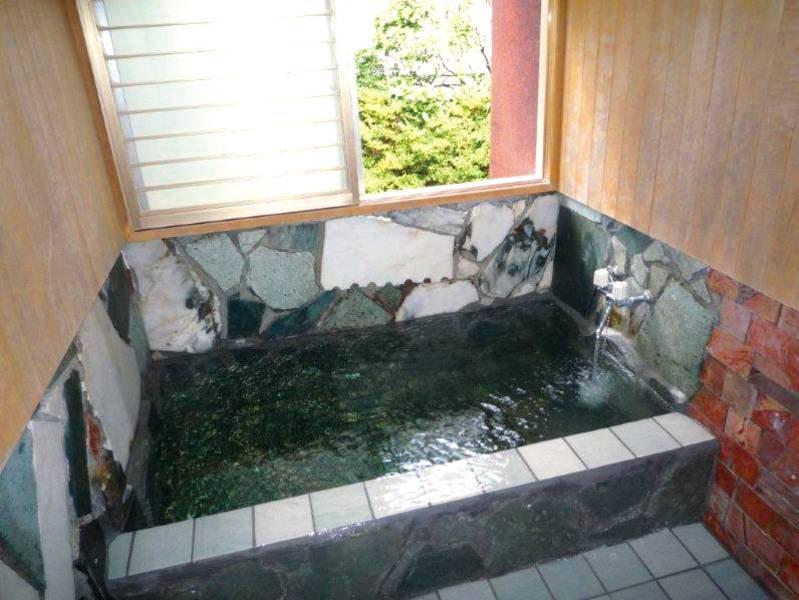 【貸切風呂/家族風呂】ご家族や小さなお子様連れのお客様にススメです!