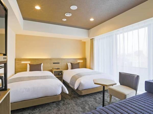 インターナショナル ホテル ウィング